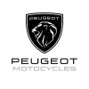 Peugeotscooters.es logo