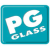 Pgglass.co.za logo