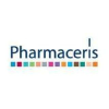Pharmaceris.pl logo