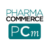 Pharmaceuticalcommerce.com logo