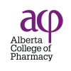 Pharmacists.ab.ca logo