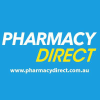 Pharmacydirect.com.au logo