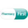 Pharmacyfirst.co.uk logo
