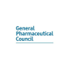 Pharmacyregulation.org logo