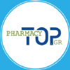 Pharmacytop.gr logo