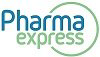 Pharmaexpress.be logo