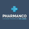 Pharmanco.com logo