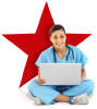 Pharmastar.it logo