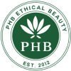 Phbethicalbeauty.co.uk logo