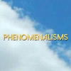 Phenomenalisms.com logo
