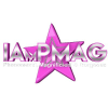 Phenomenalmag.com logo