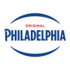 Philadelphia.co.uk logo