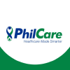 Philcare.com.ph logo