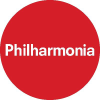 Philharmonia.co.uk logo