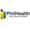 Philhealth.gov.ph logo