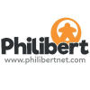 Philibertnet.com logo