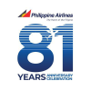 Philippineairlines.com logo