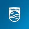 Philips.be logo