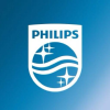 Philips.cl logo
