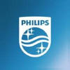 Philips.com.ar logo