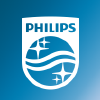 Philips.com.sg logo