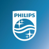 Philips.it logo
