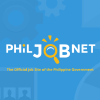 Philjobnet.gov.ph logo