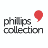 Phillipscollection.com logo
