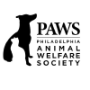 Phillypaws.org logo