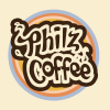 Philzcoffee.com logo