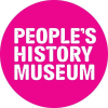 Phm.org.uk logo