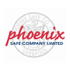 Phoenixsafe.co.uk logo