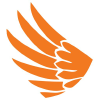 Phoenixtravel.it logo