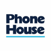 Phonehouse.nl logo