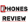 Phonesreview.co.uk logo