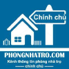 Phongnhatro.com logo