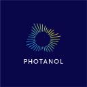 Photanol's logo