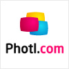 Photl.com logo