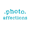 Photoaffections.com logo