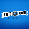 Photoboothsolutions.com logo