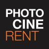 Photocineshop.com logo