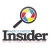 Photocontestinsider.com logo