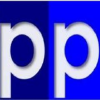Photocopiables.com logo