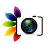 Photoeditingindia.com logo