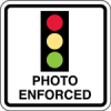 Photoenforced.com logo
