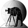 Photoephemeris.com logo