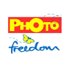 Photofreedom.co.za logo