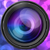 Photogeek.ru logo