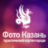 Photokzn.ru logo