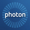 Photonengine.com logo